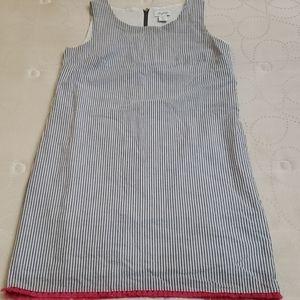 HEMTON DRESS